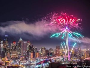 635872534132349154-MaraLeitePhotography-fireworks-5