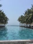 Main Pool Nam Hai